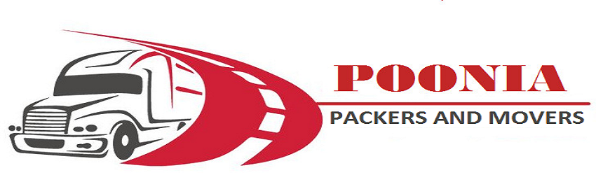 Poonia Packers and Movers
